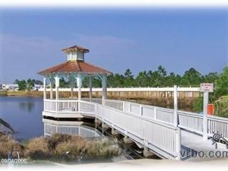 PERFECT WAY TO VACATION!!! - Orange Beach vacation rentals
