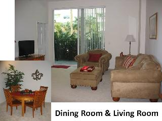 2/2 Boynton Beach Village Marina on Intracoastal - Boynton Beach vacation rentals
