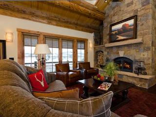 Panorama Lodge South - Steamboat Springs vacation rentals