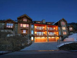 Panorama Lodge - Steamboat Springs vacation rentals