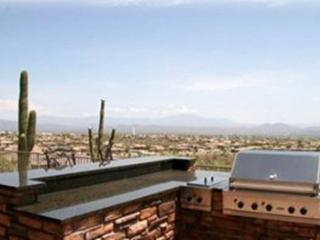 Sonoran Splendors   Spectacular View - Fountain Hills vacation rentals