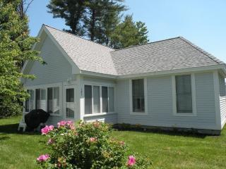 Wells Maine Cottage - Southern Coast vacation rentals