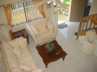 Bella Vista on the Park Jupiter Vacation TownHome - Jupiter vacation rentals