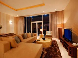 Oceana Atlantic (76858) - Dubai vacation rentals