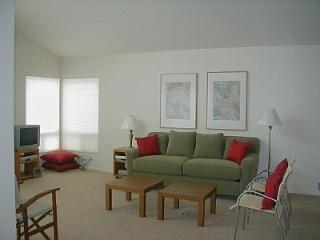 Ventura Vacation Rental townhome - Ventura vacation rentals