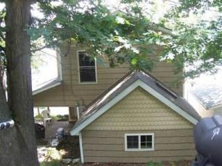Hammondsport Rental Lake View Cottage - Thousand Islands vacation rentals