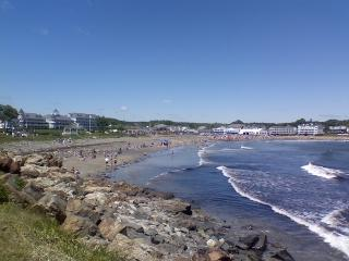 York Beach Maine 4 Bedrooms 2 Baths Great Location - York vacation rentals