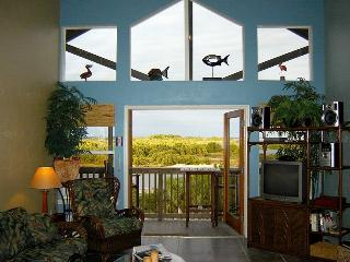 Cedar Key Florida Serenity Vacation Rental Condo - Cedar Key vacation rentals