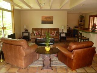 Fairhaven Guest House - Available August 16 - 20 - Bellingham vacation rentals