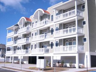 ~Amazing Ocean Views with Pool~ - New Jersey vacation rentals