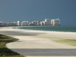 Immaculate Beachfront Condo - Ariel T. - Florida South Gulf Coast vacation rentals