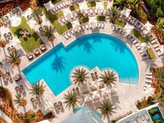 ONE BAL HARBOUR HOTEL 2 BEDROOM SUITE!! - Bal Harbour vacation rentals