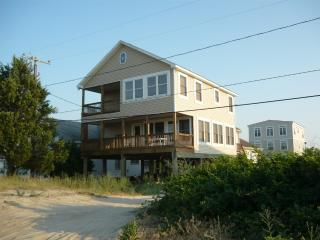 SOUTH BOWERS DIAMOND - Milford vacation rentals