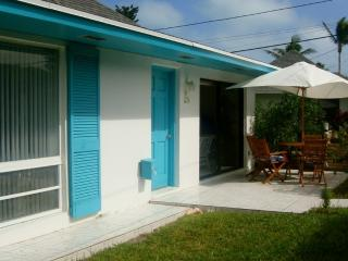 Villa 645 Treasure Cay - Abaco vacation rentals