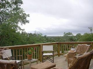 LABOR DAY Weekend  OPEN 8/25 to 9/3 Available - Cape Cod vacation rentals