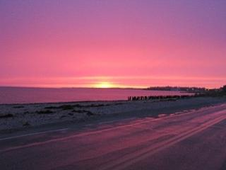 Minutes to Menauhant Beach - Newly Furnished - East Falmouth vacation rentals