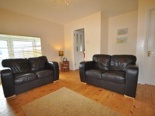 SHETC - Kippford vacation rentals