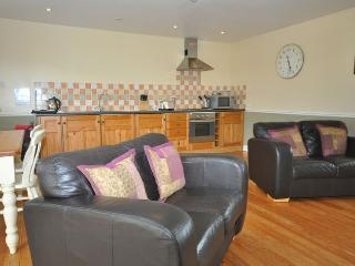 HEREC - Kippford vacation rentals