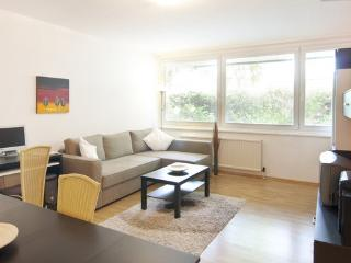 bene's eco: good conscience&comfort - Vienna vacation rentals
