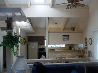 Lovely Condo in Incline Village - Nevada vacation rentals