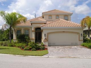 Model home 10 minutes from beaches - Fort Myers vacation rentals