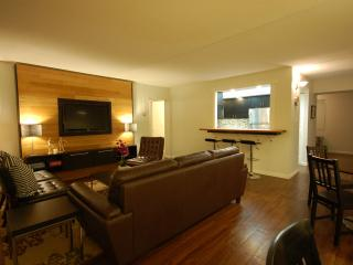 Condo in State College - State College vacation rentals