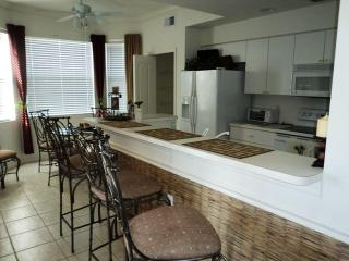 Heritage Palms Golf & Country Club Ft.Myers Condo - Fort Myers vacation rentals