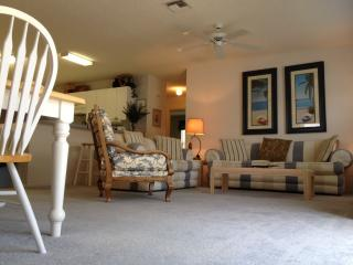 Immaculate Villa for Rent In The Villages, Florida - Lady Lake vacation rentals
