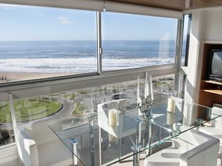 Ocean Front Apartment Breathtaking Panoramic Views - Punta del Este vacation rentals