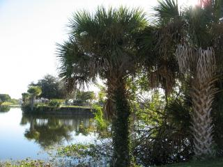 Englewood Holiday Estates Canal Front - Englewood vacation rentals