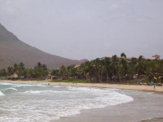Pearl of the Caribbean-walk to world class beaches - Margarita Island vacation rentals