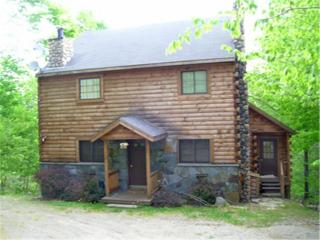 # 475 (30) Rock Split Way - Southeastern Vermont vacation rentals
