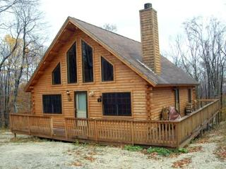 #274 (28) Old Witness Tree Lane - Wilmington vacation rentals