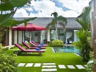 Canggu 2 mins to the Club - Kuta vacation rentals
