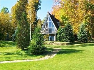 Perfect location for family gatherings - Ontario vacation rentals