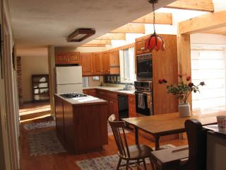 Private Wellfleet Retreat - Wellfleet vacation rentals