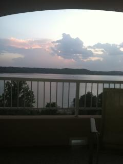 Lake Harbour at Emerald Pointe - Hollister vacation rentals