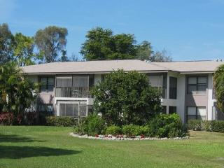 PARADISE WITH FREE WIFI 2bed/2bath condo Ft. Myers - Fort Myers vacation rentals