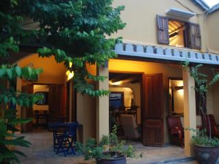 Charming traditional House Center of Hoi An - Vietnam vacation rentals