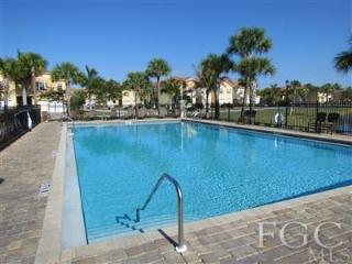 BEAUTIFUL FT MYERS TOWNHOUSE MIN TO BEACHES - Fort Myers vacation rentals