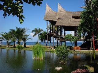 East Bali dream villas - Karangasem vacation rentals