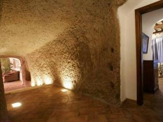A Special Place in Maremma - Pitigliano vacation rentals