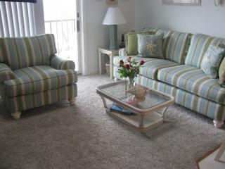 Little's Lighthouse Beach Getaway - Ocean City Area vacation rentals