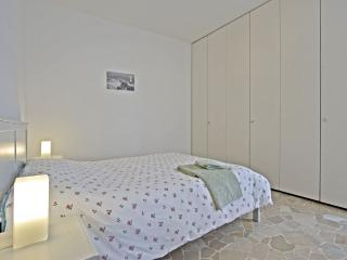 ChiesaRossa - Milan vacation rentals