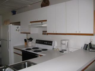 Condo, 2 bedroom, 2 bath in friendly adult complex - Englewood vacation rentals
