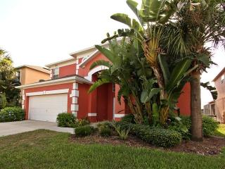 Super-Close to Disney, Luxury Villa - Kissimmee vacation rentals