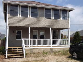 $2000/4br - Humarock Beach Summer Vacation Rental - Marshfield vacation rentals