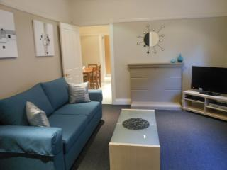 DRUMMOYNE SERVICED APARTMENTS SYDNEY - Sydney vacation rentals