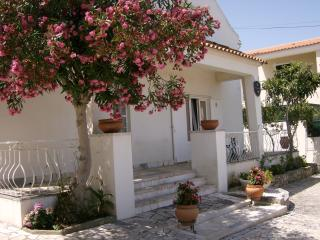 Albufeira Center Aptmt. - Algarve vacation rentals