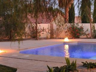 ONE OF A KIND!!! GREAT LOCATION -  Pool/Spa - Las Vegas vacation rentals